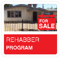 Hard Money for Investor Flippers and Rehabbers