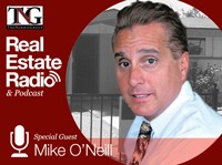 Radio-Facebook-MikeONeill-blog
