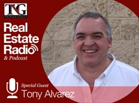 Tony-Avarez-blog