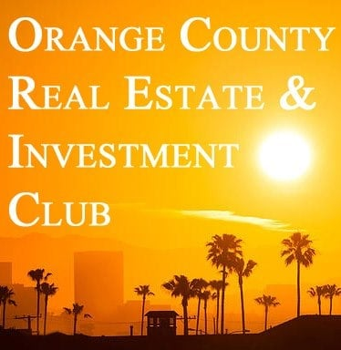 Orange County FIBI