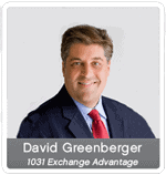 David Greenberger