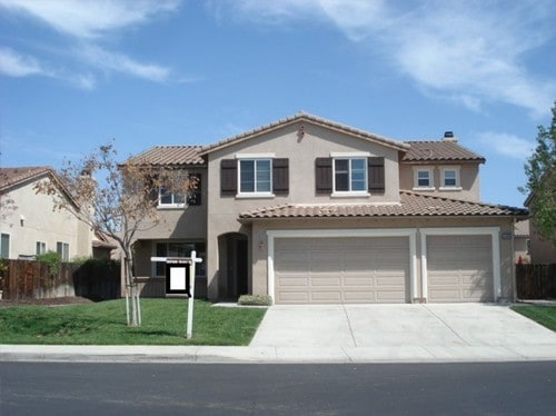 Murrieta Hard Money Loan