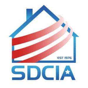 San Diego Creative Real Estate Investors Association