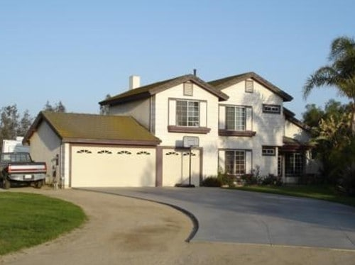 Norco Hard Money Loan