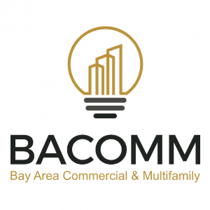 Bay Area Commercial and Multifamily