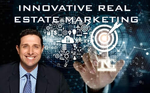 Innovative Real Estate Marketing