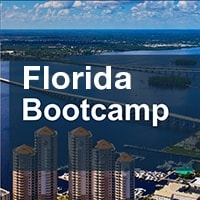 Florida Bootcamp II